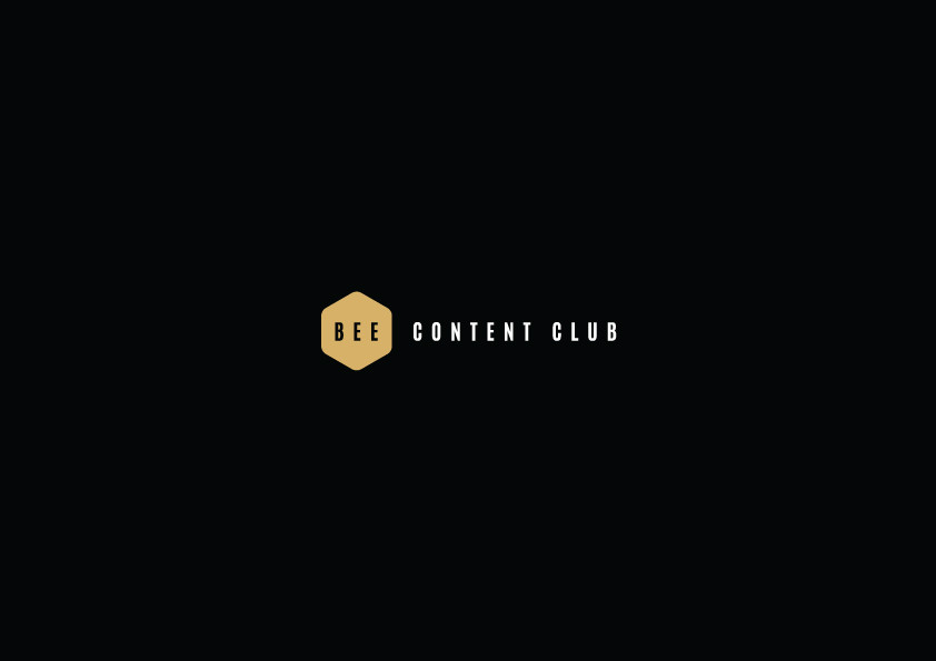 Bee Content Club
