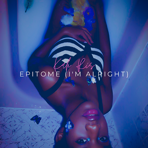 Epitome Album Cover.png