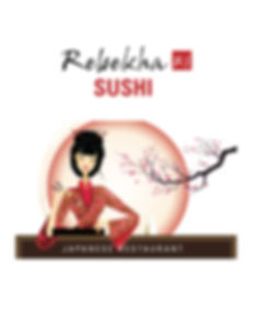 Rebekha sushi logo.jpg