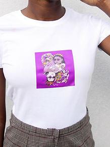 t-shirt 2_edited.jpg