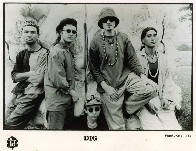 dig-1993