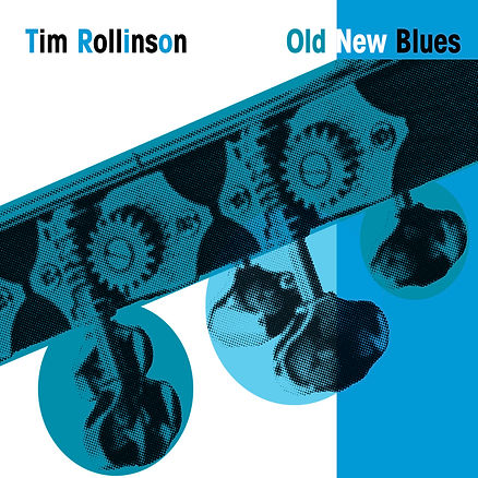 Old New Blues Cover 2.jpg