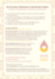•in verschiedenen Körbchengrößen vorhanden, erhalten die natürliche Rundung der Brust •absorbieren große Mengen an Flüssigkeit, auch bei starkem Milchfluss •bieten sofortige Erleichterung bei empfindlichen, beanspruchten und wunden Brustwarzen •aus weichen, atmungsaktiven und antimikrobiellen Fasern •wiederverwendbar, umweltfreundlich, nachhaltig