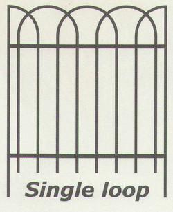 Single Loop