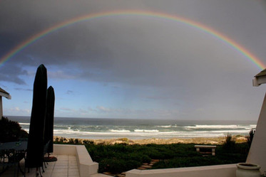 rainbow fr jakkals patio IMG_0083.jpg