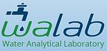 WALAB Logo.png