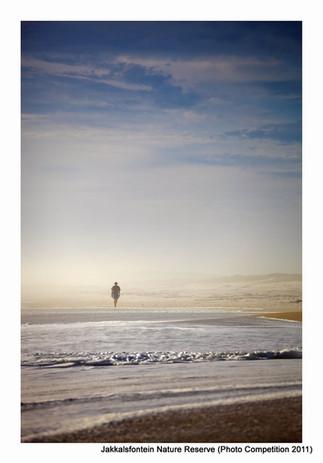 man on the beach.jpg