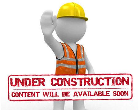 Under-Construction-picture.jpg