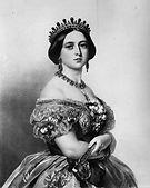 queen-victoria-1-1514485068-2.jpg