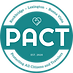 PACT_Logo_2x2 Inch.png