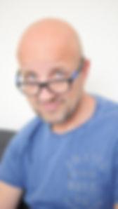 Rodolphe Le Corre portrait 1.JPG