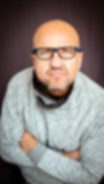 Rodolphe Le Corre Portrait 10.jpg