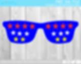 weekly freebie glasses.png