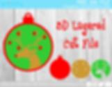 reindeer ornament title.png