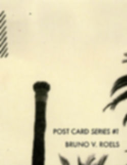 post card series 1 zine-cover.jpg