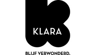 Interview radio Klara