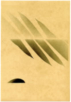 Icarus ( Palmograph), 2019.jpg