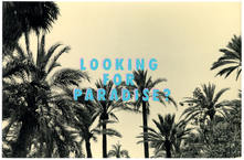 Looking For Paradise (Miami Vice Vibe #4), 2021.jpg