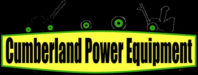 Cumberland Power Equipment Full.png