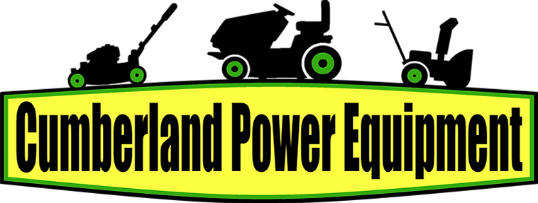 Cumberland Power Equipment Full.png
