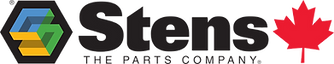 Stens Canada Logo_blk tagline copy_edite