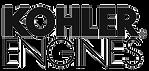 355-3555929_kohler-engines-logo-hd-png-d