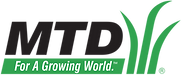 1280px-MTD_Products_logo.png