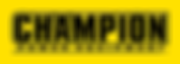 Champion Power Equipment logo.png