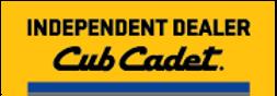 Logo_CubCadet_IndependentDealer_EN.png