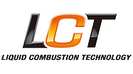 lct-liquid-combustion-technology-vector-