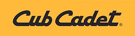 Logo_CubCadet_black-MEETS SPECS.jpg