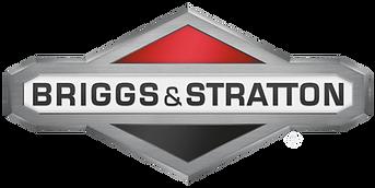 briggs-stratton-logo-png-png-file-downlo