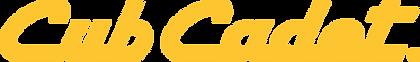 Logo_CubCadet_yellow.png