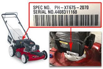 Kohler push mower.jpg