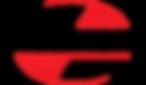 Tecumseh-logo-4B64E0500B-seeklogo.com.pn