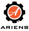 344-3440109_our-brands-ariens-logo_edite