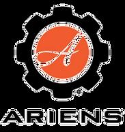 344-3440109_our-brands-ariens-logo_edite