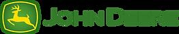 John_Deere_logo_logotype.png