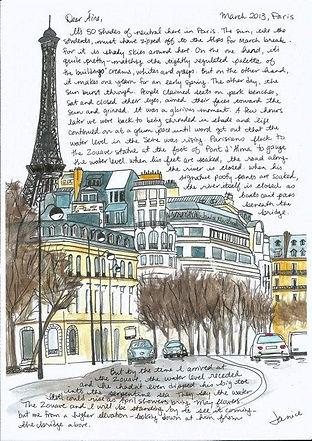 paris-page-carnet-de-voyage-tour-eiffel-