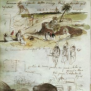 delacroix-maroc-carnet-voyage-journal-no