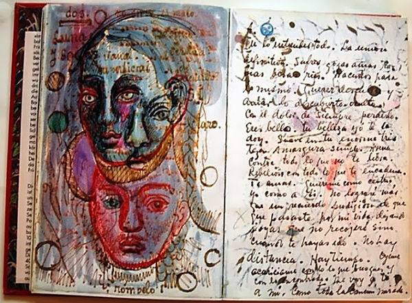 frida_kahlo-diary-carnet-voyage-journal-