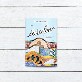 barcelona-travel-journal-instagram.png