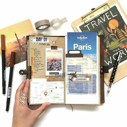 exemple-de-carnet-de-voyage-scotch-stylo