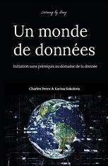 Learning by doing : un monde de données