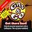 Thumbnail: Gas & Go Expansion