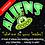 Thumbnail: Aliens Expansion