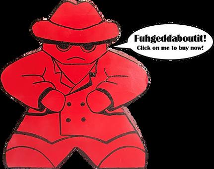 Fuhgeddaboutit.png