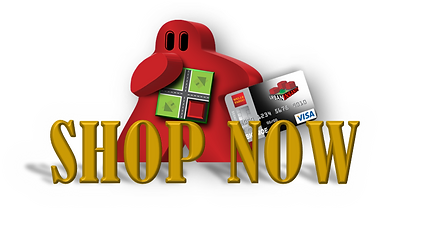 SHOP NOW.png