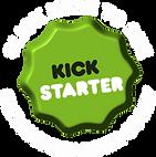 kickstarter story.png