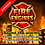 Thumbnail: Fire Engines Expansion